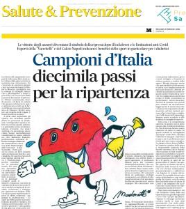 saluteeprevenzione_29_09_2021-1_page-0001 - Copia